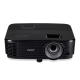 Acer X1223H Essential series Projector (MR.JPR11.00K)