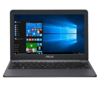 Asus Vivobook Max Multi colors E203N Notebook (N3350.4G.500G)(AHFD086T)