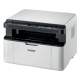 Brother DCP-1610W MONO LASER PRINTERS