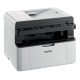Brother MFC-1810 MONO LASER PRINTERS