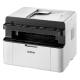 Brother MFC-1910W MONO LASER PRINTERS