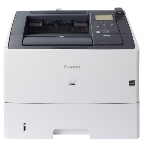 how to connect canon printer to network