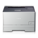 Canon LBP7100Cn COLOUR A4 LASER BEAM PRINTER (6293B006AA)