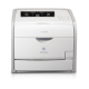 Canon LBP7200Cdn COLOUR A4 LASER BEAM PRINTER (2712B008AC)