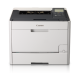 Canon LBP7680Cx Colour A4 Laser Beam Printer (5089B004AB)