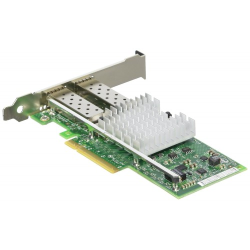 converged network adapter Broadcom is a leading provider of oneconnect ® converged network adapters (cnas) to oems and systems integrators worldwide the fourth generation of oneconnect ® cnas is optimized to meet.