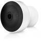 Micro-Size Scalable 1080p HD IP Camera (UVC-G3-Micro)