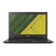 Acer Aspire 3 A314-32-C129/C2VP Notebook (N4000.4GB.500GB) (NX.GVYSM.001/NX.GW7SM.001)