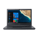 Acer TravelMate P2410-G2-M-56US Notebook (i5-8250U.4GB.256GB) (NX.VGTSM.002)