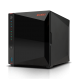 Asustor AS5304T 4-bay Tower NAS Storage