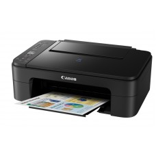 Canon PIXMA E3170 Printer (2227C012AB)