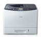 Canon LBP7780Cx COLOUR A4 LASER BEAM PRINTER (6140B002AA)