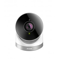 D-Link Full HD 180-Degree Outdoor Wi-Fi Cam (DCS-2670L)