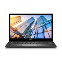 Dell Latitude 7490 Notebook (i7-8650U.16GB.512GB) (L7490-i76516G-512SSD-W10)