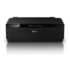 Epson SureColor SC-P407 Photo Printer (C11CE85402)