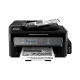 Epson M200 Mono All-in-One Ink Tank Printer (C11CC83411)