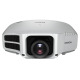 Epson EB-G7200WNL WXGA 3LCD Projector (V11H751952)