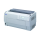 Epson DFX-9000 Dot Matrix Printer (C11C605021)