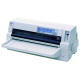Epson DLQ-3500 Dot Matrix Printer (C11C396031)