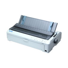 Epson LQ-2090 Dot Matrix Printer (C11C559071)