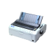 Epson LQ-590 Dot Matrix Printer (C11C558061)