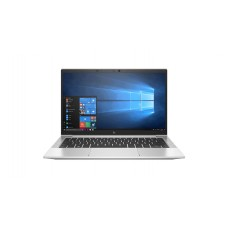 HP EliteBook 830 G7 Notebook (i5-10210U.8GB.512GB) (225P5PA)