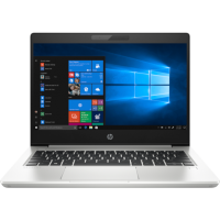 HP ProBook 430 G6 Notebook PC (i5-8265U.4GB.1TB) (6FG84PA)