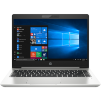 HP ProBook 440 G6 Notebook PC (i5-8265U.4GB.1TB) (6FE17PA)