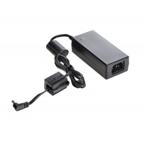 Aruba Instant On 12V Power Adapter (R3X85A)