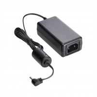 Aruba Instant On 48V PSU Power Adapter (R3X86A)
