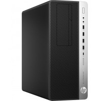 HP EliteDesk 800 G3 Tower PC (i7-7700.4GB.1TB) (2GZ94PA)