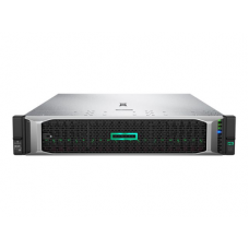HPE ProLiant DL380 Gen10 Server (Xeon-S4116.16GB.3x600) (868703-B21-S4116)