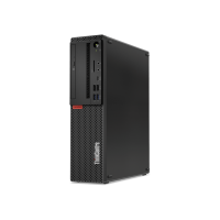 Lenovo ThinkCentre M720s SFF Desktop (i5-8500.4GB.1TB) (10STS0PD00)