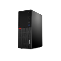 Lenovo ThinkCentre M720t Tower Desktop (i5-8500.4GB.1TB) (10SQS0CK00)