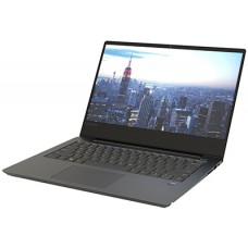 Lenovo Ideapad 330-15IKB Notebook (i3-7130U.4GB.1TB) (81DC00DEMJ)