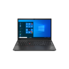 Lenovo™ ThinkPad E15 Gen 2 Notebook (i7-1165G7.8G.512GB) (20TD0012MY)