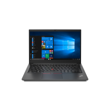 Lenovo™ ThinkPad E14 Gen 2 Notebook (i7-1165G7.8G.512GB) (20TA000GMY)