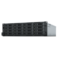 Synology RackStation 16-bays RS4017xs+