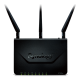 Synology Router RT1900ac Wireless (RT1900ac)