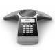 Yealink Dect IP Conference Phone (CP930W)